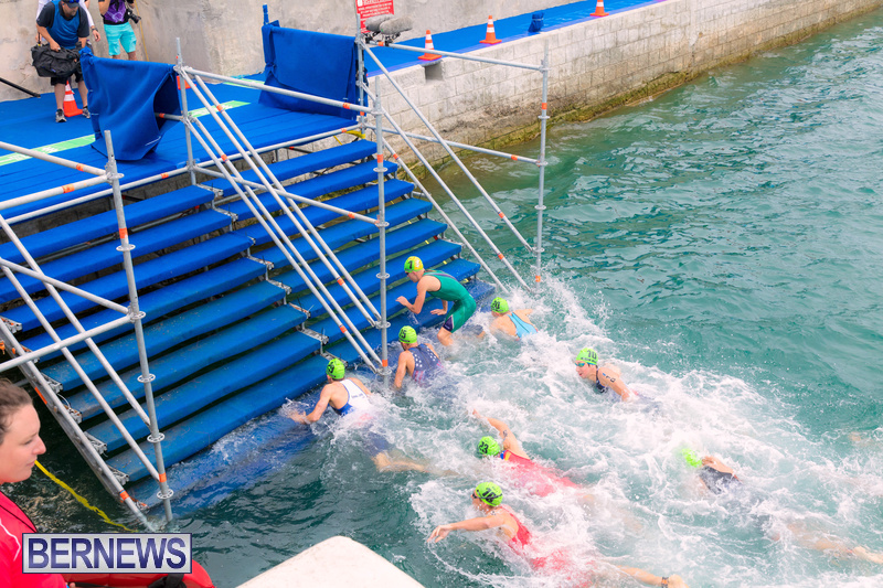 MS-Amlin-ITU-World-Triathlon-Bermuda-April-28-2018-186