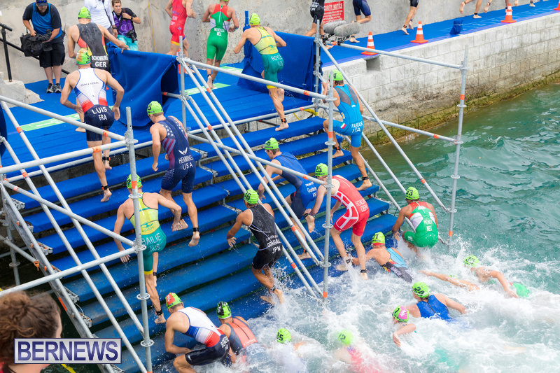 MS-Amlin-ITU-World-Triathlon-Bermuda-April-28-2018-187