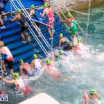 MS Amlin ITU World Triathlon Bermuda, April 28 2018 (188)
