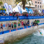 MS Amlin ITU World Triathlon Bermuda, April 28 2018 (189)