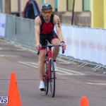 MS Amlin ITU World Triathlon Bermuda, April 28 2018 (19)