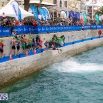 MS Amlin ITU World Triathlon Bermuda, April 28 2018 (190)