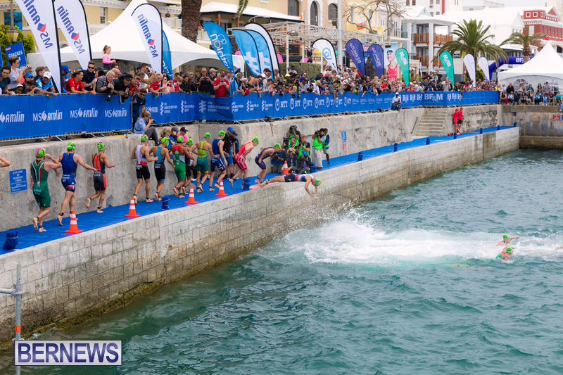 MS-Amlin-ITU-World-Triathlon-Bermuda-April-28-2018-190