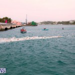 MS Amlin ITU World Triathlon Bermuda, April 28 2018 (192)
