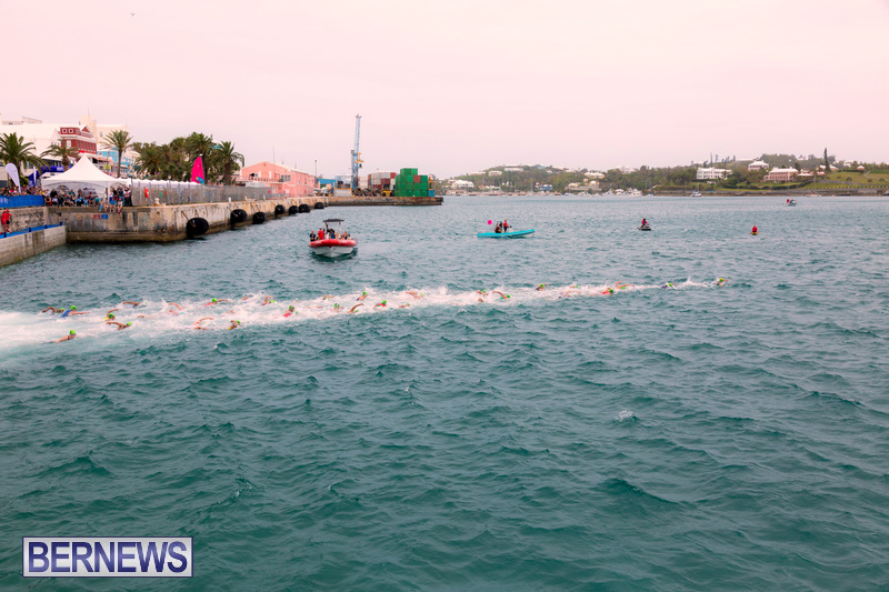 MS-Amlin-ITU-World-Triathlon-Bermuda-April-28-2018-192
