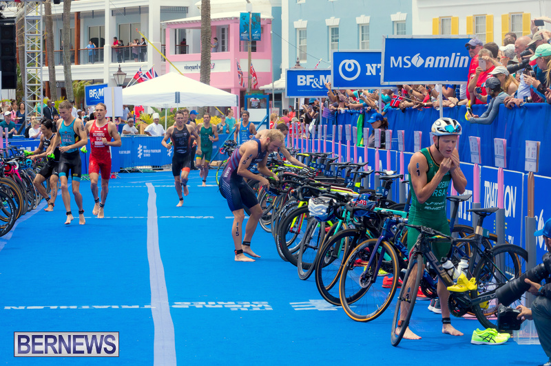 MS-Amlin-ITU-World-Triathlon-Bermuda-April-28-2018-195