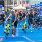 MS Amlin ITU World Triathlon Bermuda, April 28 2018 (197)