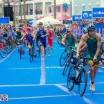 MS Amlin ITU World Triathlon Bermuda, April 28 2018 (199)