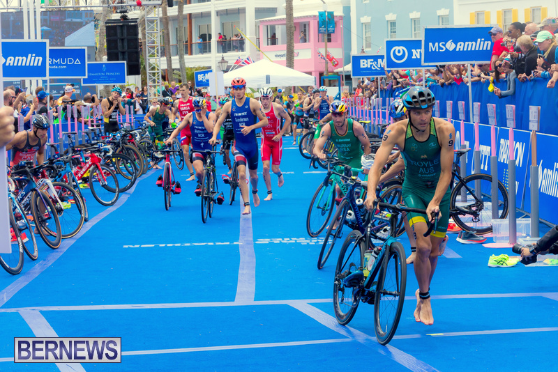MS-Amlin-ITU-World-Triathlon-Bermuda-April-28-2018-199