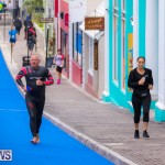 MS Amlin ITU World Triathlon Bermuda, April 28 2018 (2)