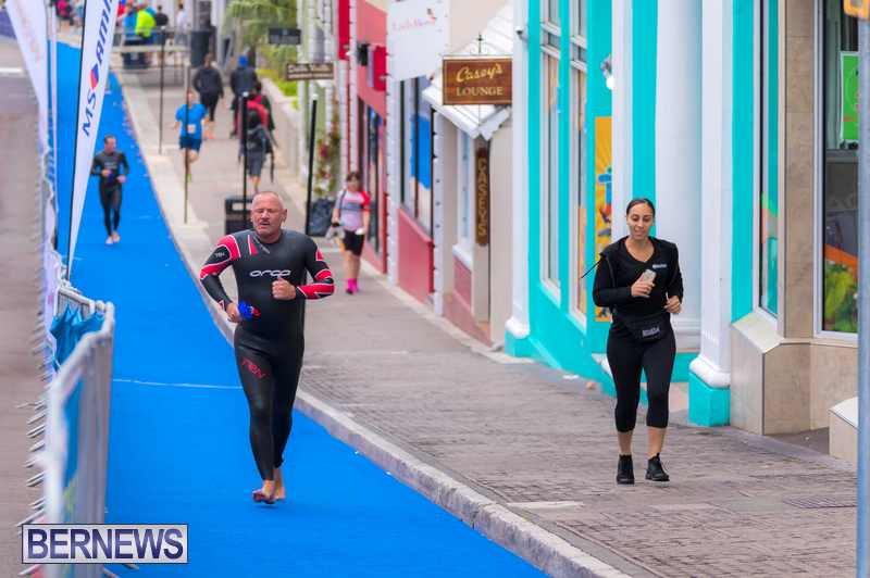 MS-Amlin-ITU-World-Triathlon-Bermuda-April-28-2018-2