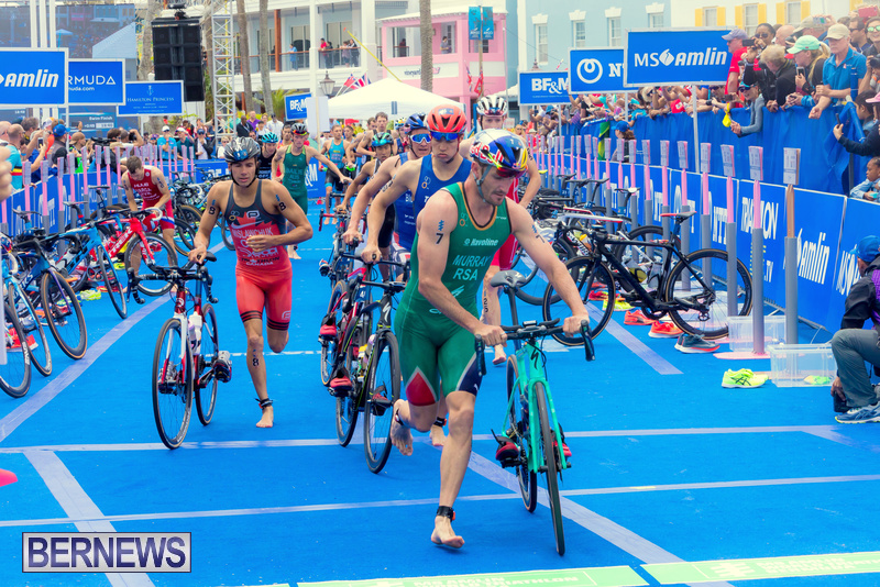 MS-Amlin-ITU-World-Triathlon-Bermuda-April-28-2018-200