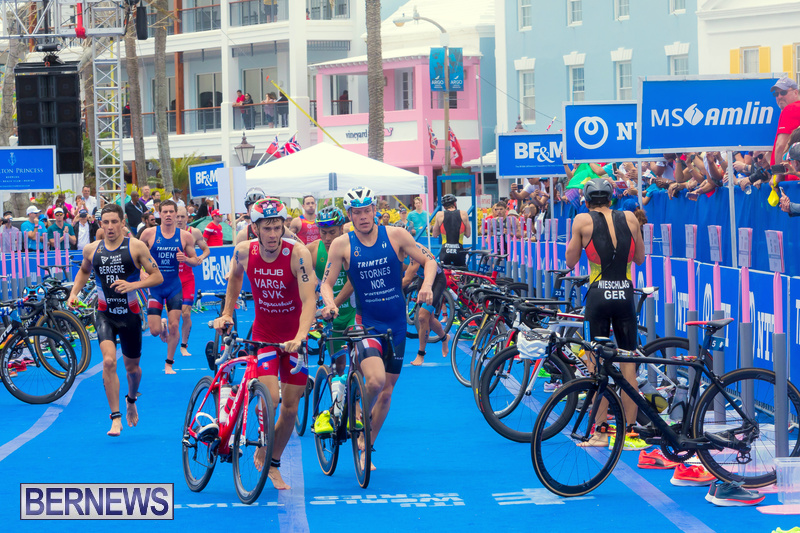 MS-Amlin-ITU-World-Triathlon-Bermuda-April-28-2018-202