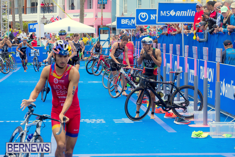 MS-Amlin-ITU-World-Triathlon-Bermuda-April-28-2018-203