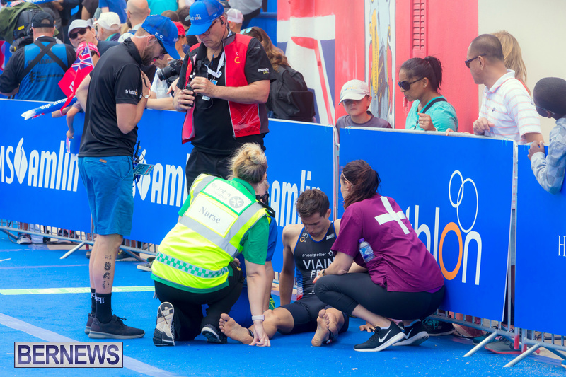 MS-Amlin-ITU-World-Triathlon-Bermuda-April-28-2018-205
