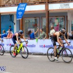 MS Amlin ITU World Triathlon Bermuda, April 28 2018 (206)
