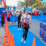 MS Amlin ITU World Triathlon Bermuda, April 28 2018 (21)