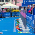 MS Amlin ITU World Triathlon Bermuda, April 28 2018 (211)