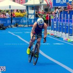 MS Amlin ITU World Triathlon Bermuda, April 28 2018 (213)