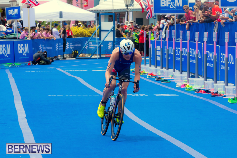 MS-Amlin-ITU-World-Triathlon-Bermuda-April-28-2018-213