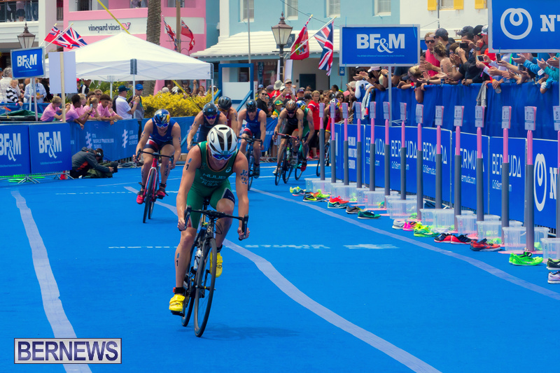MS-Amlin-ITU-World-Triathlon-Bermuda-April-28-2018-214