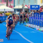 MS Amlin ITU World Triathlon Bermuda, April 28 2018 (215)