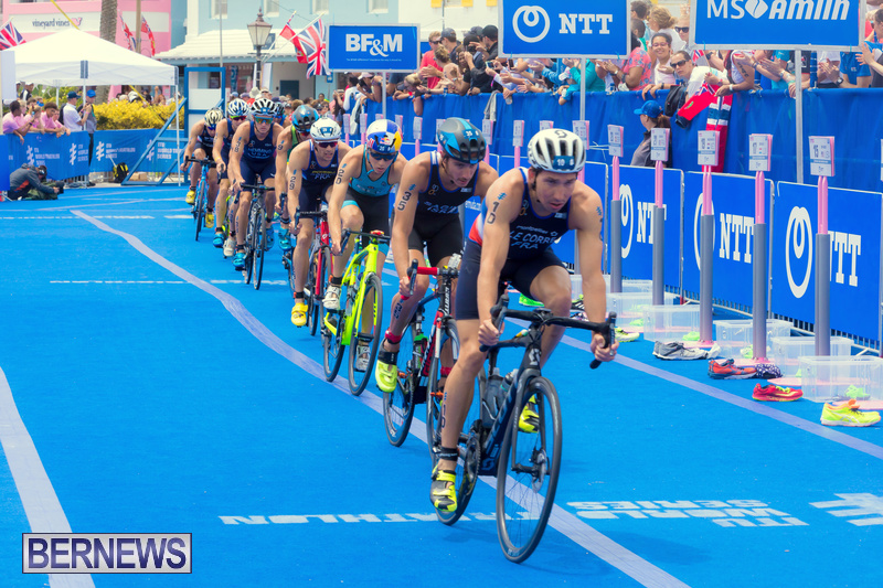 MS-Amlin-ITU-World-Triathlon-Bermuda-April-28-2018-216