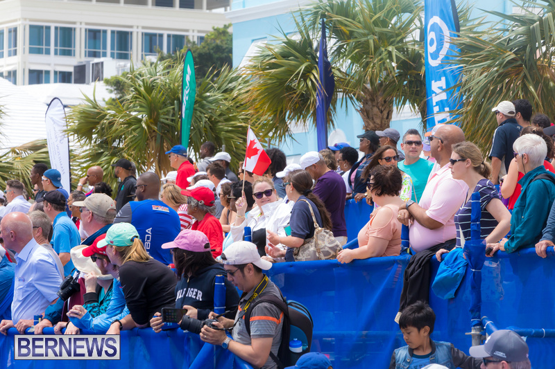 MS-Amlin-ITU-World-Triathlon-Bermuda-April-28-2018-217