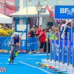 MS Amlin ITU World Triathlon Bermuda, April 28 2018 (219)