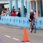 MS Amlin ITU World Triathlon Bermuda, April 28 2018 (22)