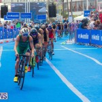 MS Amlin ITU World Triathlon Bermuda, April 28 2018 (221)