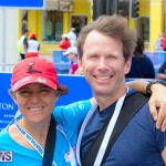 MS Amlin ITU World Triathlon Bermuda, April 28 2018 (223)
