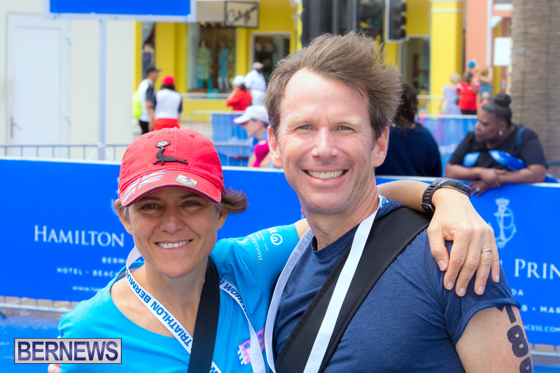 MS-Amlin-ITU-World-Triathlon-Bermuda-April-28-2018-223