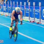 MS Amlin ITU World Triathlon Bermuda, April 28 2018 (225)