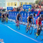 MS Amlin ITU World Triathlon Bermuda, April 28 2018 (228)