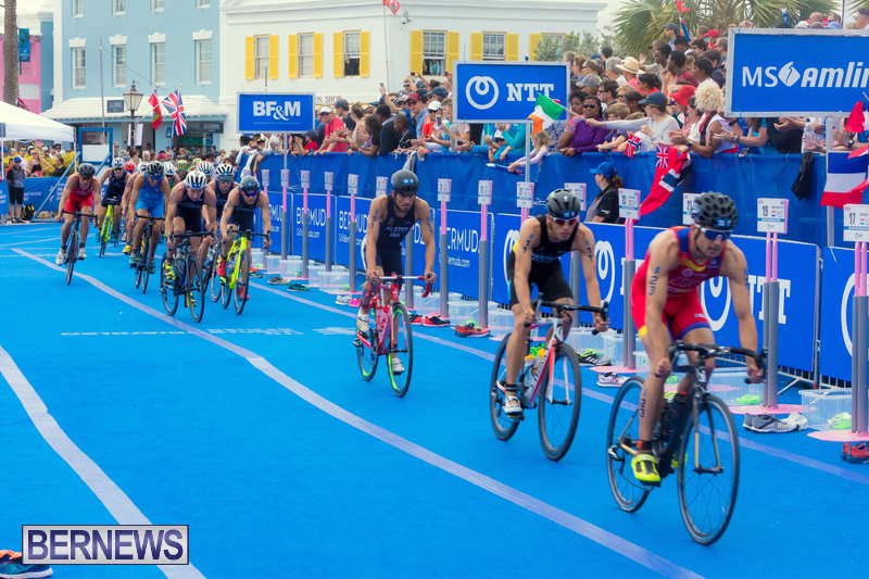 MS-Amlin-ITU-World-Triathlon-Bermuda-April-28-2018-228