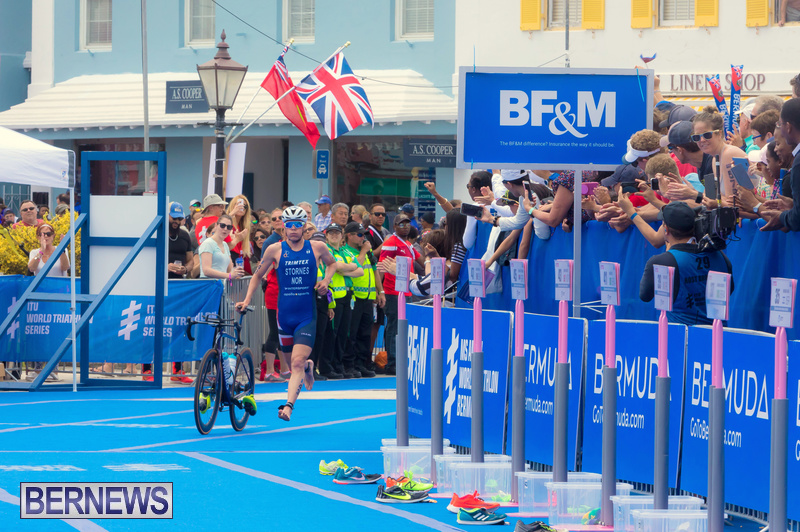 MS-Amlin-ITU-World-Triathlon-Bermuda-April-28-2018-229