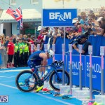 MS Amlin ITU World Triathlon Bermuda, April 28 2018 (230)