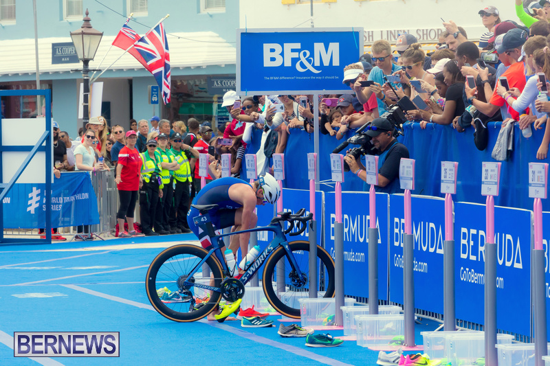 MS-Amlin-ITU-World-Triathlon-Bermuda-April-28-2018-230