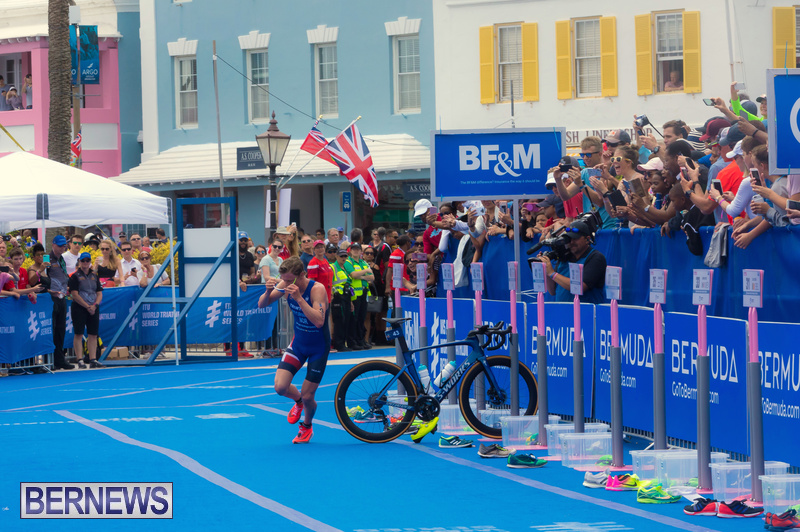 MS-Amlin-ITU-World-Triathlon-Bermuda-April-28-2018-231