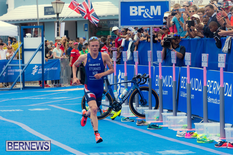 MS-Amlin-ITU-World-Triathlon-Bermuda-April-28-2018-233
