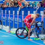 MS Amlin ITU World Triathlon Bermuda, April 28 2018 (236)