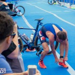 MS Amlin ITU World Triathlon Bermuda, April 28 2018 (238)