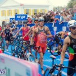 MS Amlin ITU World Triathlon Bermuda, April 28 2018 (239)