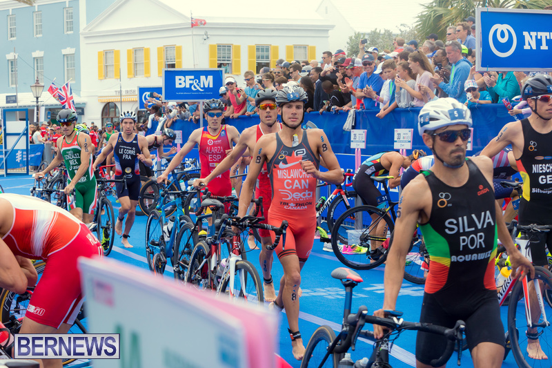 MS-Amlin-ITU-World-Triathlon-Bermuda-April-28-2018-239