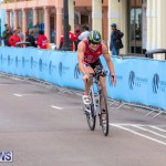 MS Amlin ITU World Triathlon Bermuda, April 28 2018 (24)