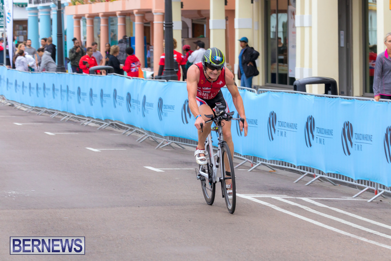 MS-Amlin-ITU-World-Triathlon-Bermuda-April-28-2018-24