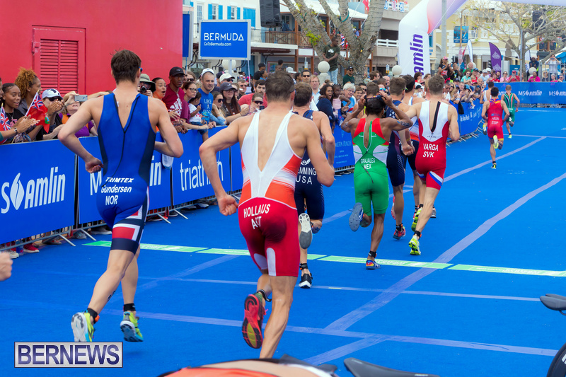 MS-Amlin-ITU-World-Triathlon-Bermuda-April-28-2018-240