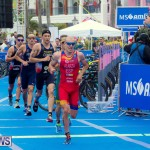 MS Amlin ITU World Triathlon Bermuda, April 28 2018 (241)