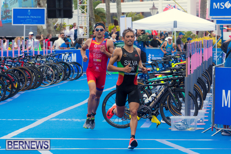 MS-Amlin-ITU-World-Triathlon-Bermuda-April-28-2018-242